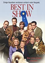 Filmcover Best in Show