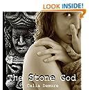 The Stone God