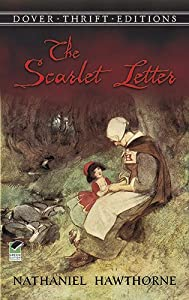 an analysis of the effects of sin in the novel the scarlet letter by nathaniel hawthorne The scarlet letter study guide contains a biography of nathaniel hawthorne, literature essays, a complete e-text, quiz questions, major themes, characters, and a full summary and analysis.