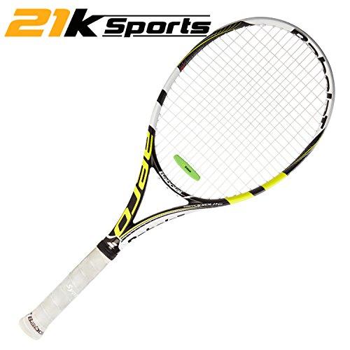 21k Sports Tennis Vibration Dampener Set Of 3 Tennis Shock Absorber