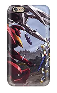 Austin B. Jacobsen's Shop Hot Premium Protection Code Geass Case Cover For Iphone 6- Retail Packaging