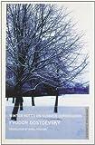 Winter Notes on Summer Impressions, Fyodor Dostoyevsky, 1847490646