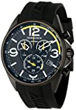 Torgoen Swiss Men's T18303 T18 Series Sport Analog Watch