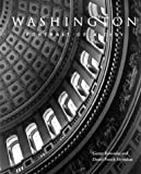 img - for Washington: Portrait of a City book / textbook / text book