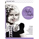 Shirley Temple Volume 2