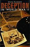 Deception in World War II
