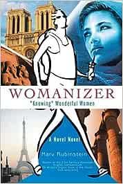 "Womanizer: ""Knowing"" Wonderful Women"