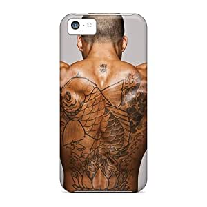 meilz aiaiURo16142xVWV Cases Skin Protector For ipod touch 4 Bodybuilding Sport With Nice Appearancemeilz aiai