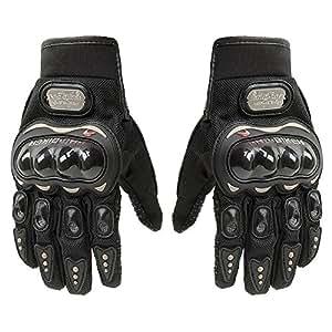 Amazon.com: Tcbunny Pro-biker Motorbike Carbon Fiber