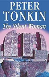 The Silent Woman (Severn House Large Print)