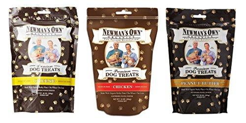 Newman s Own  Newman s Own