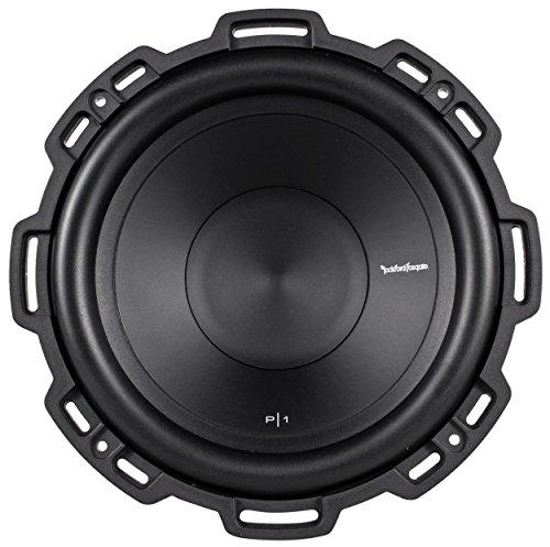 Buy rockford fosgate r500x1d prime 1 channel class d amplifier