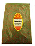 #10: Marshalls Creek Spices Refill Pouch Non Pariels Christmas Seasoning, 10 Ounce