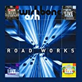 Road Works: Boxset