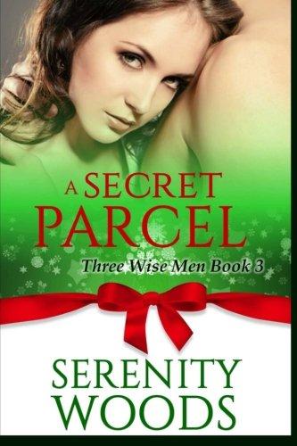 a-secret-parcel-a-christmas-billionaire-sexy-romance-three-wise-men-volume-3