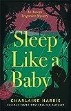 Sleep Like a Baby (Aurora Teagarden Mysteries)