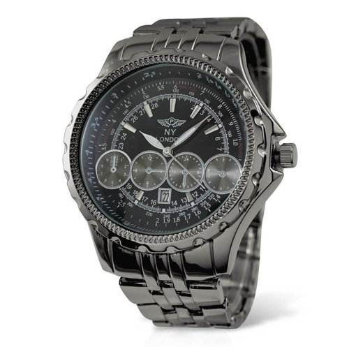 omega best watches strap men metal on gear steel patrol for