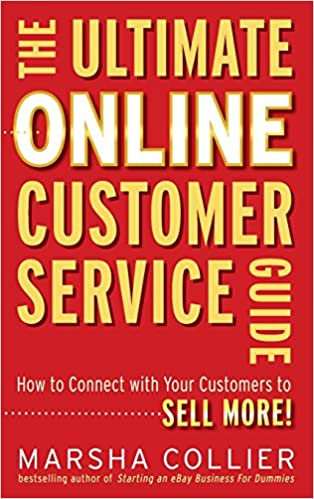 E commerce first pdfs e books by marsha collier fandeluxe Choice Image