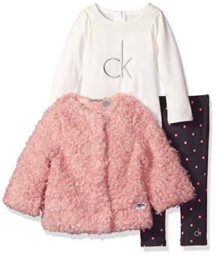calvin-klein-baby-3-piece-jacket-set-pink-24-months