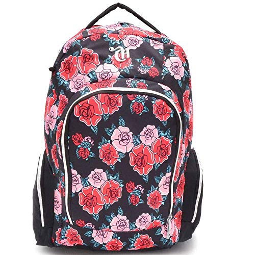 Mochila G, DMW Bags, 11322, Colorido