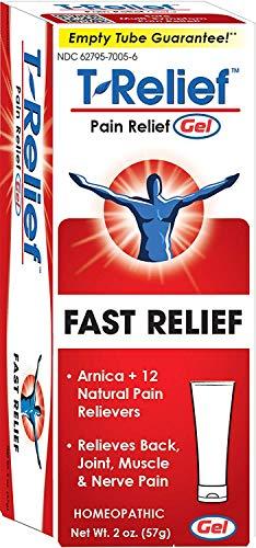 Buy traumeel gel pain relief