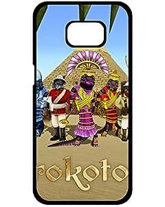2015 Wizard101 Krokotopia best Samsung Galaxy S6 Edge+ (S6 Edge Plus) cases 5362889ZJ219535887S6P Game cell phone case's Shop