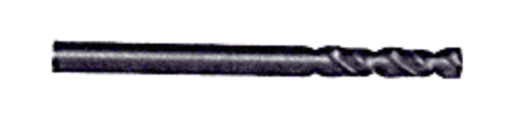 3/32'' Fractional Sized ''Stubby'' Drill Bit by CR Laurence (Image #2)