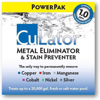 culator-metal-eliminator-stain-preventer-for-pools-spas-1-month