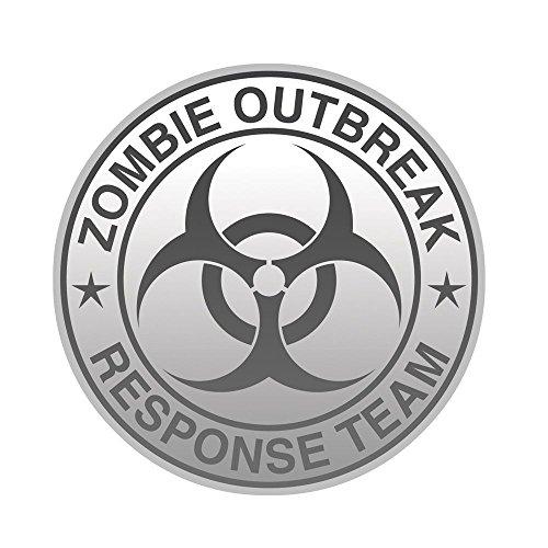 zombie auto emblems - 3