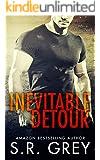 Inevitable Detour (Inevitability Book 1)