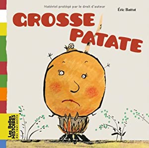 "Afficher ""Grosse Patate"""