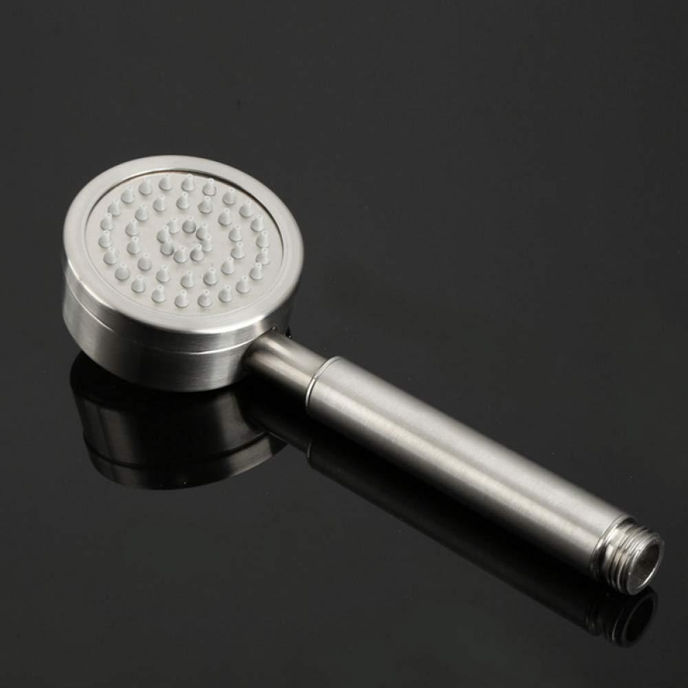 KangHS Alcachofa, Diseño moderno de acero inoxidable 304 de ahorro ...