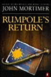 Rumpole's Return, John Mortimer, 0140055711