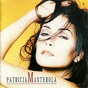 mp3 patricia manterola