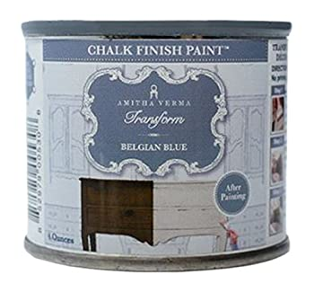 Amitha-Verma-Chalk-Finish-Paint-No-Prep-One-Coat