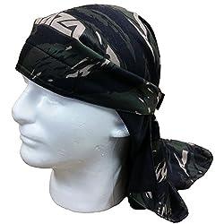 Raza Paintball Headwrap