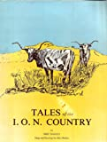 img - for Tales of the I. O. N. Country book / textbook / text book