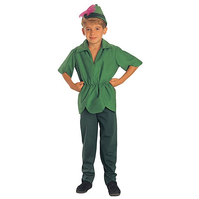 Best Storybook Character Costumes For Boys Reviews and