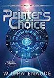 A Printer's Choice: A science-fiction