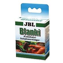 JBL 7002060 blanki