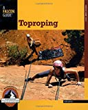 Toproping (How to Climb)