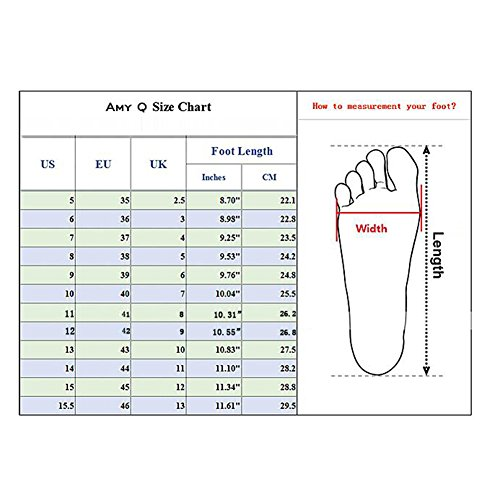 Sports Walking Comfortable Shoes Barefoot Yoga Lake Shoes Dry Lovers Aqua Garden B Shoes For SHINIK Beach Quick Swim F7yYqwxptt