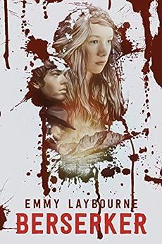 Berserker Emmy Laybourne ebook product image