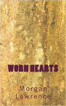 Worn Hearts