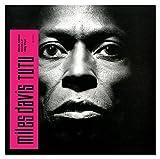 Tutu (2LP 180 Gram Vinyl)(Deluxe)