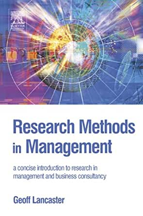 an introduction to the marketing research by geoff lancaster Firms monitor and control key marketing parameters: a survival aid  geoff  lancaster university of  introduction  survey of small business in britain ( 1999).