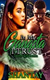 In My Gangsta I Trust: Destini and Shooter