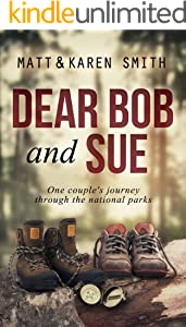 Dear Bob and Sue