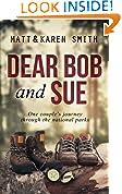 #9: Dear Bob and Sue