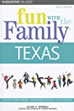 Texas, Allan C. Kimball, 0762741740